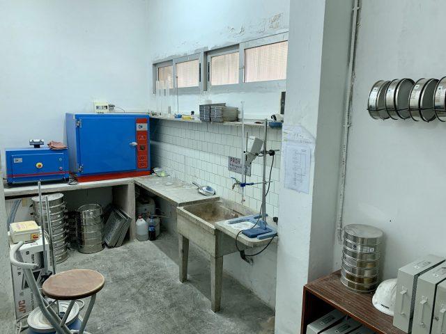 aristaria-áridos-laboratorio