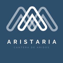 Aristaria SL