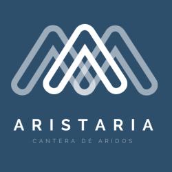 Aristaria S.L